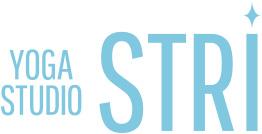 YOGA STUDIO STRI
